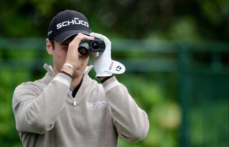 meilleur-télémètre-de-golf