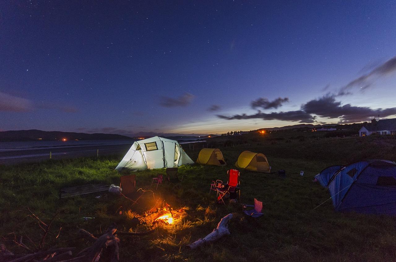 un-camp-de-camping