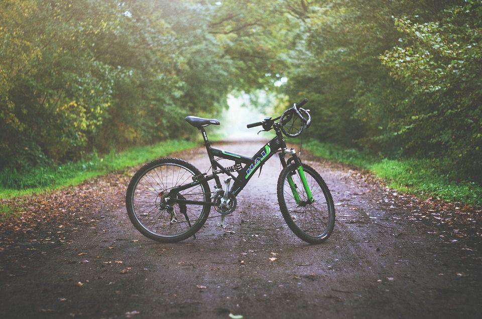 le-meilleur-vélos-vtt