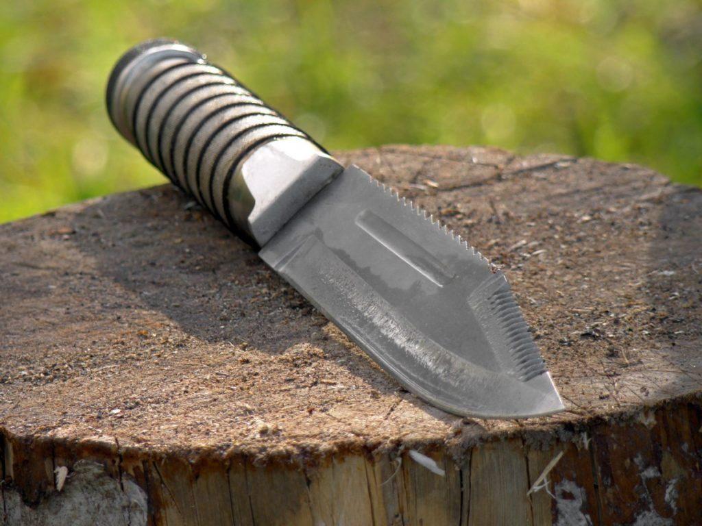 meilleur-couteau-de-chasse