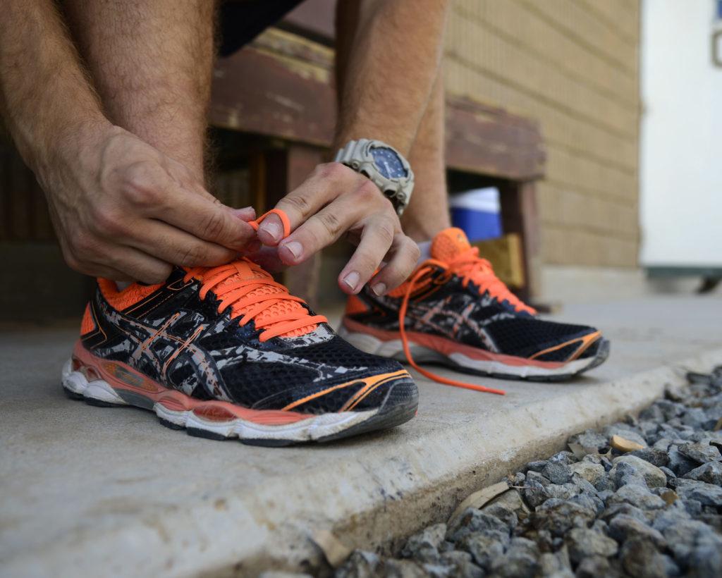 Meilleurs-chaussures-de-trail-pour-homme