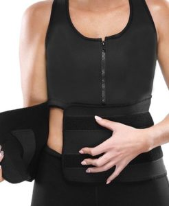 gaine-abdominale