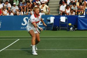 Boris-Becker