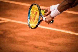Le-tennis