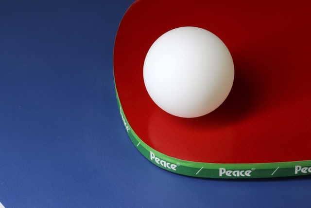 balles-de-ping-pong