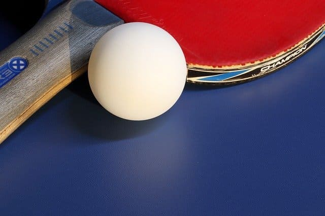 balles-de-tennis-de-table