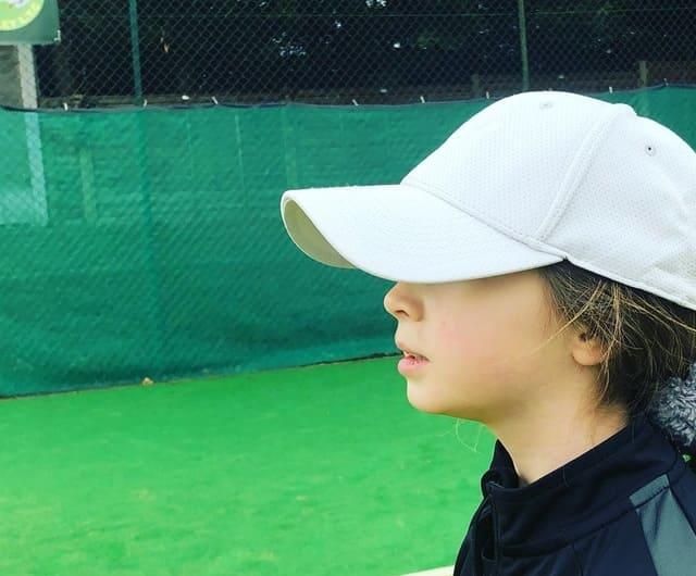 casquette-de-tennis