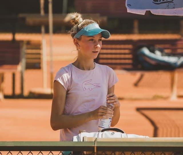 casquettes-de-tennis