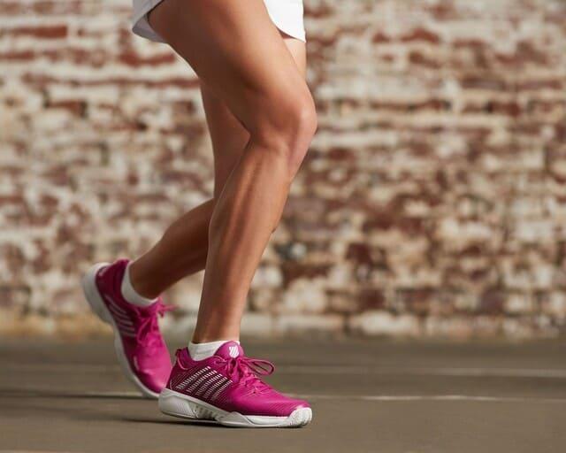 chaussette-de-tennis