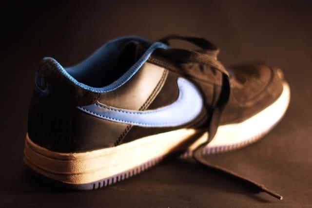 chaussure-de-tennis