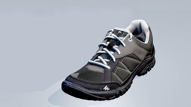 chaussures-de-tennis