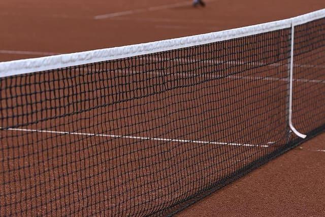 filet-de-tennis