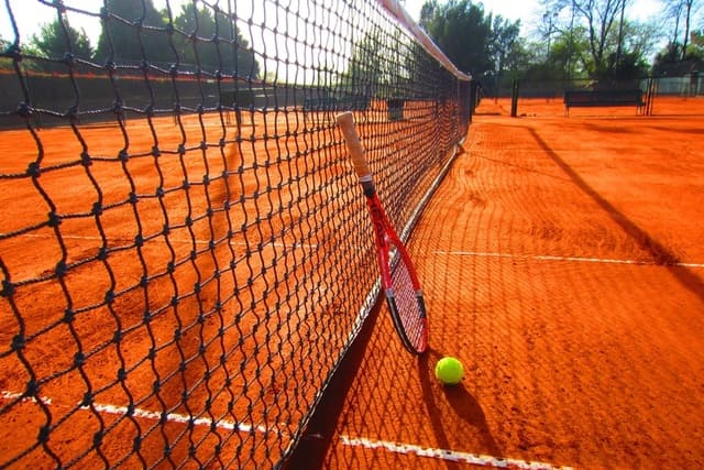 filets-de-tennis
