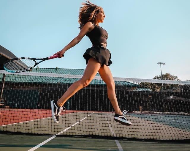 jupe-de-tennis
