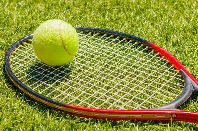 meilleur-cordage-de-tennis