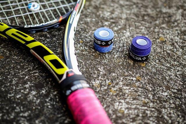 meilleur-grip-raquette-de-tennis