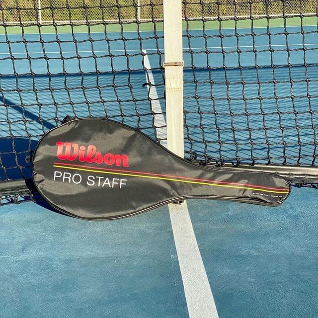 meilleur-housse-de-raquette-de-tennis