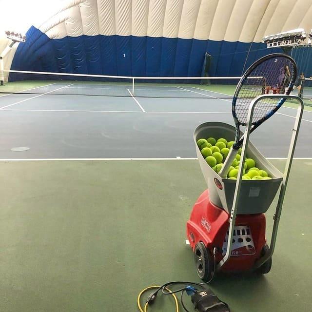 meilleur-lanceur-de-balles-de-tennis