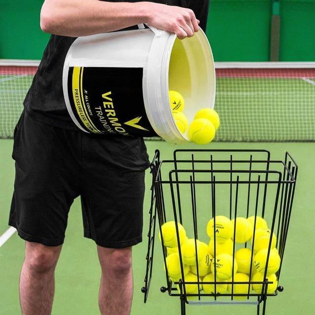 meilleur-panier-de-balle-de-tennis
