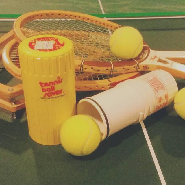 meilleur-pressuriseur-de-balle-de-tennis