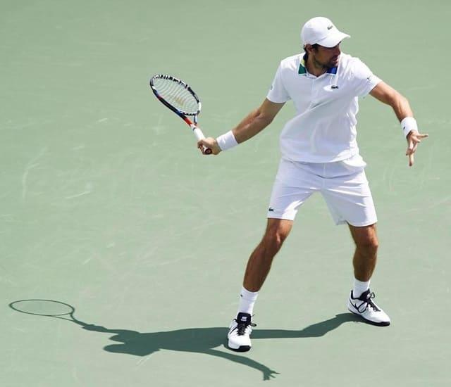 meilleure-casquette-de-tennis