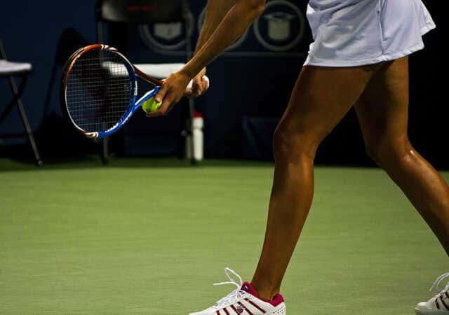 meilleure-jupe-de-tennis