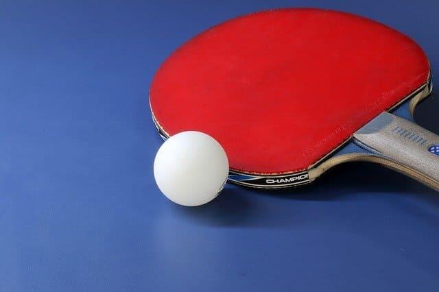 meilleure-raquette-de-Ping-Pong
