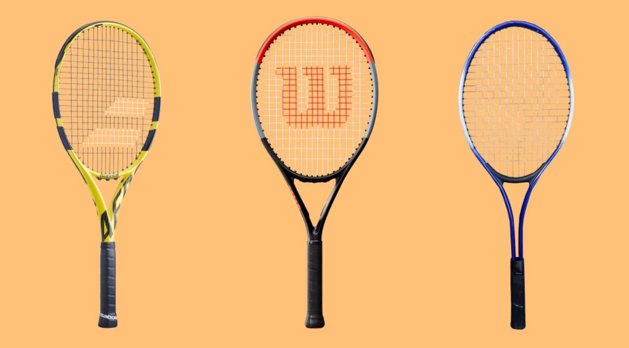 meilleure-raquette-de-tennis-pour-enfant