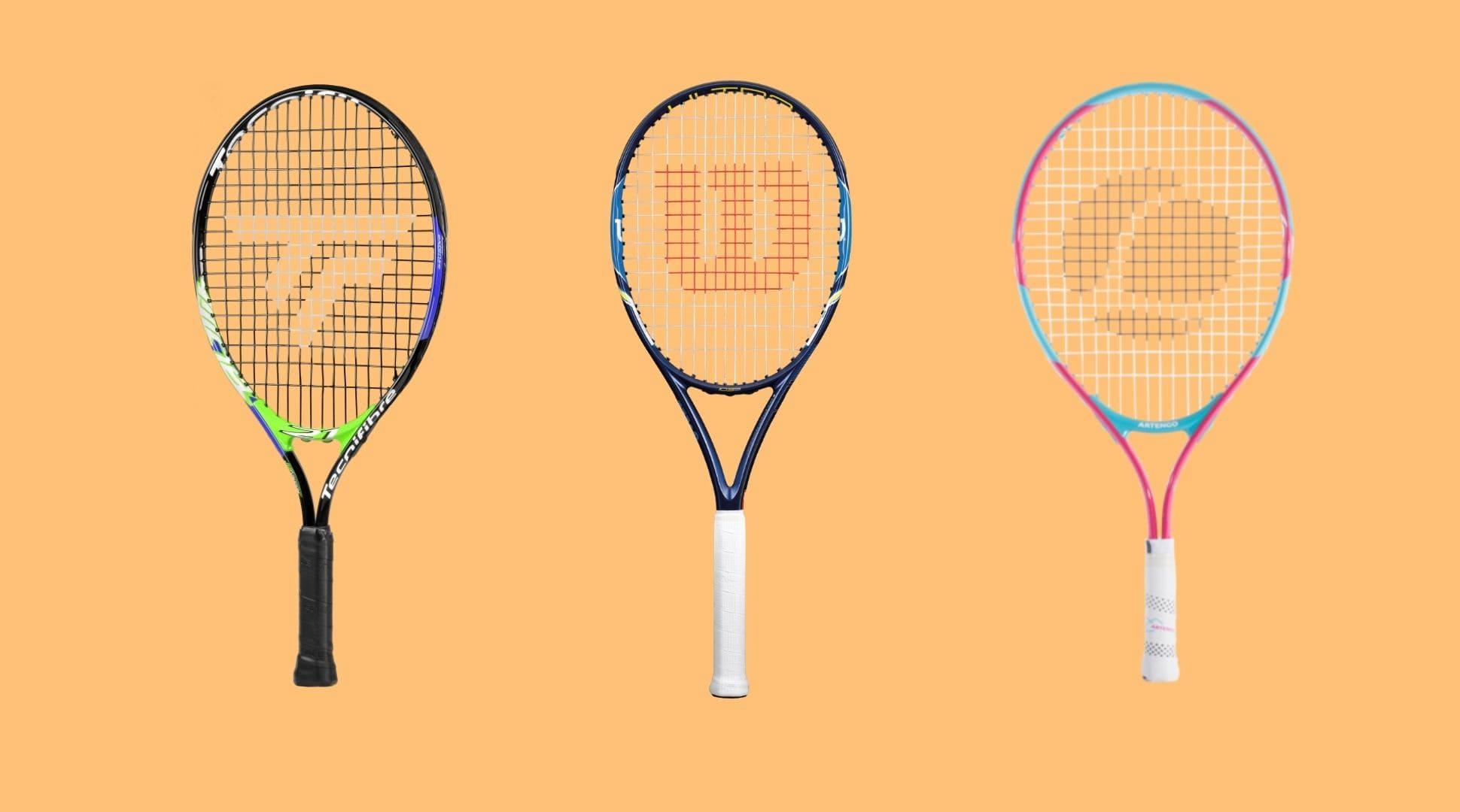meilleure-raquette-de-tennis