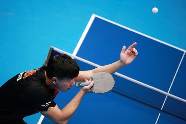 meilleure-table-de-ping-pong