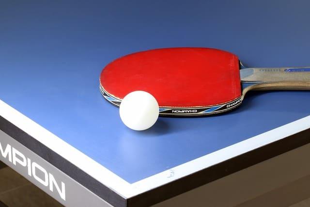 meilleures-balles-de-ping-pong