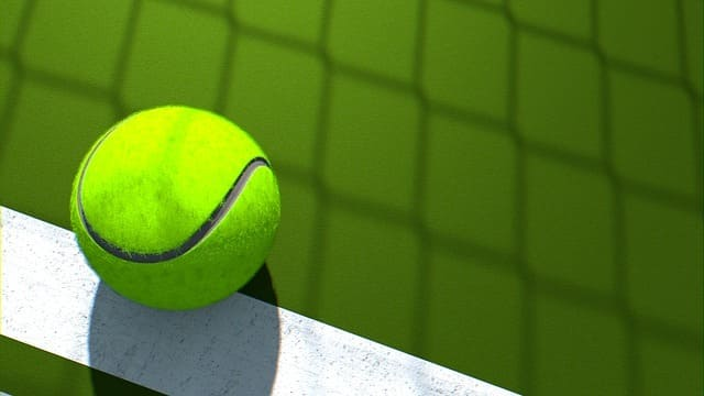 meilleures-balles-de-tennis