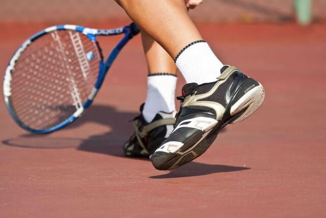 meilleures-chaussettes-de-tennis