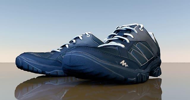 meilleures-chaussures-de-tennis