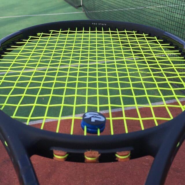 meilleurs-anti-vibrateurs-tennis