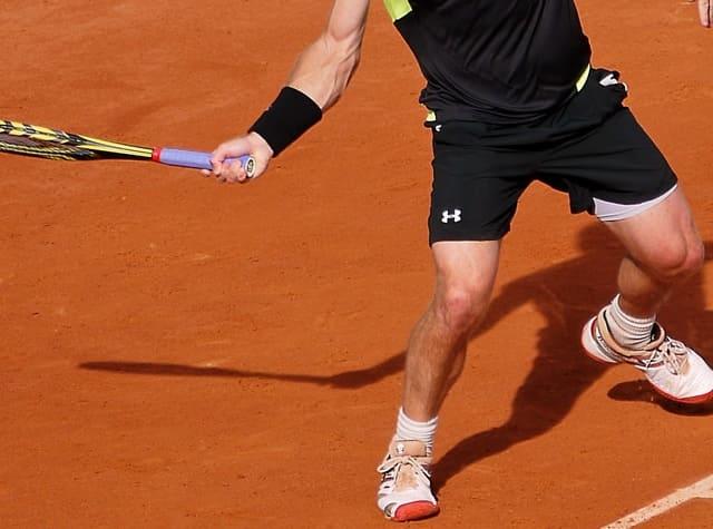 meilleurs-poignets-eponge-tennis