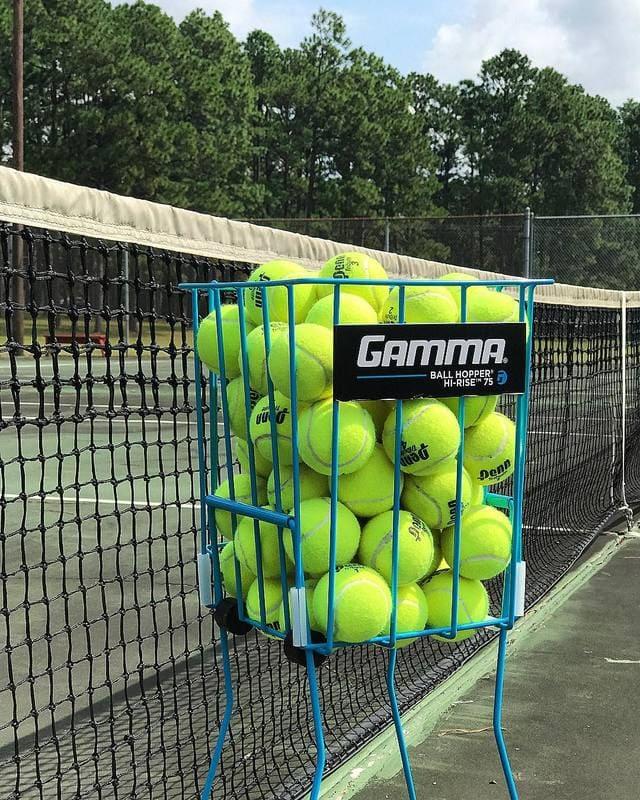 panier-de-tennis