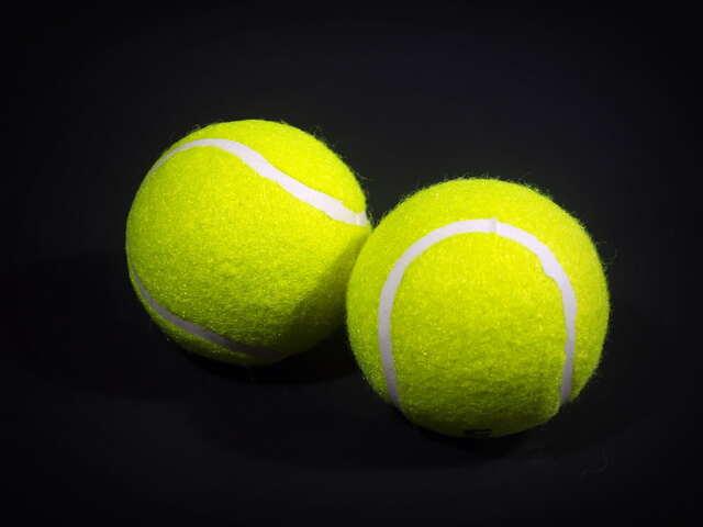 pressuriseur-de-balle-de-tennis