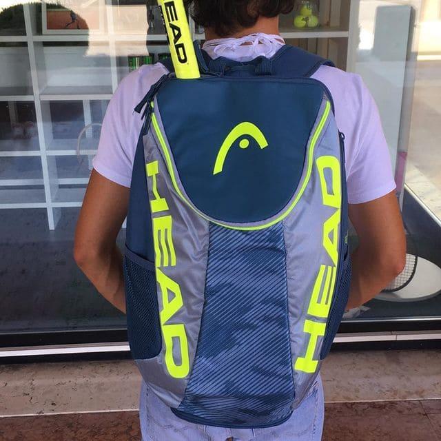 sac-de-tennis