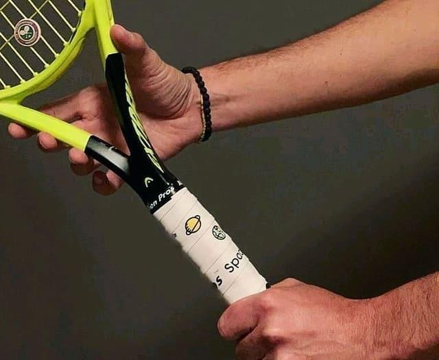 surgrip-de-tennis