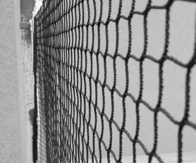 filet-de-badminton