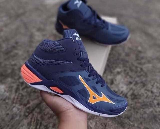 les-meilleures-chaussures-de-badminton