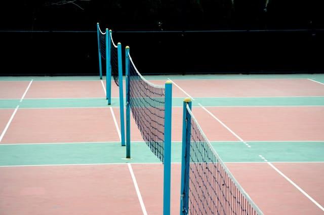 meilleur-filet-de-badminton