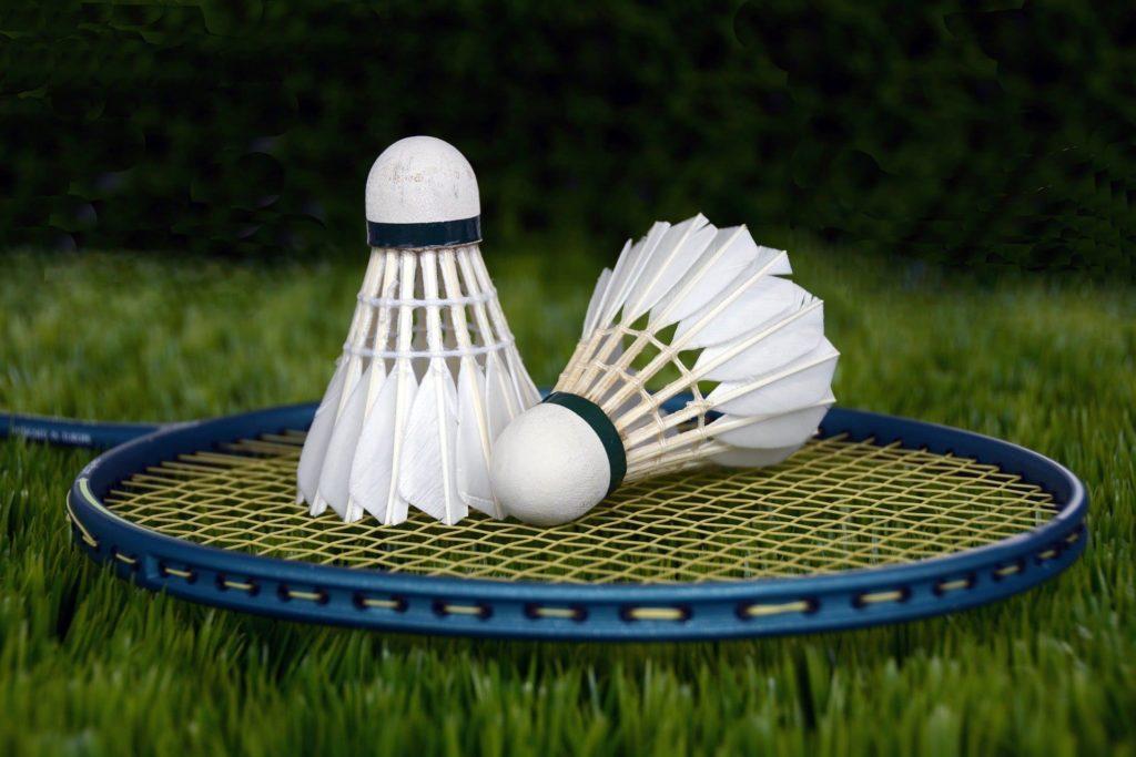 meilleur-set-de-badminton