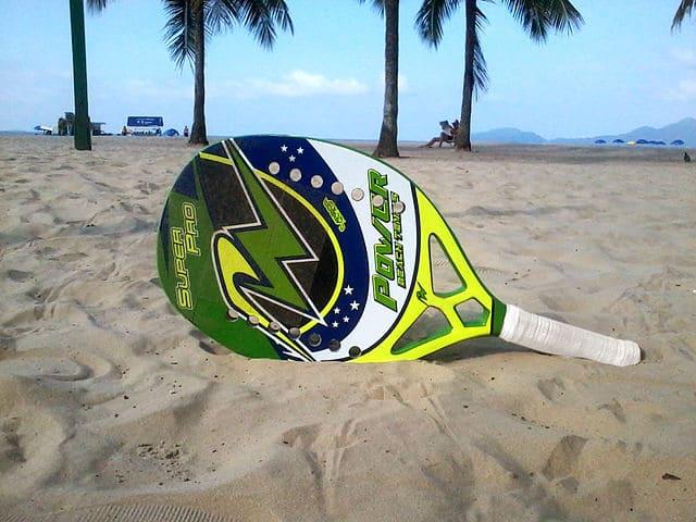 meilleure-raquette-de-beach-tennis