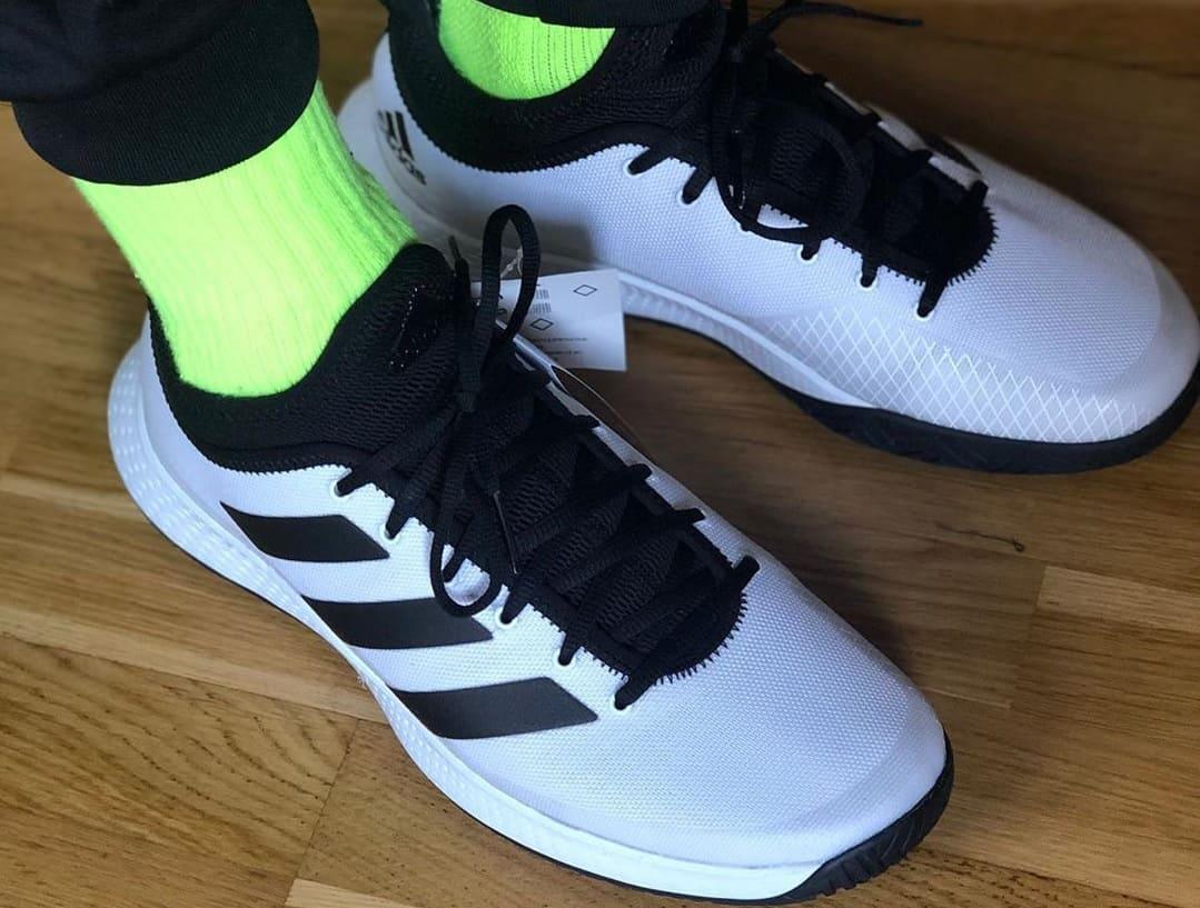 meilleures-chaussures-de-Padel