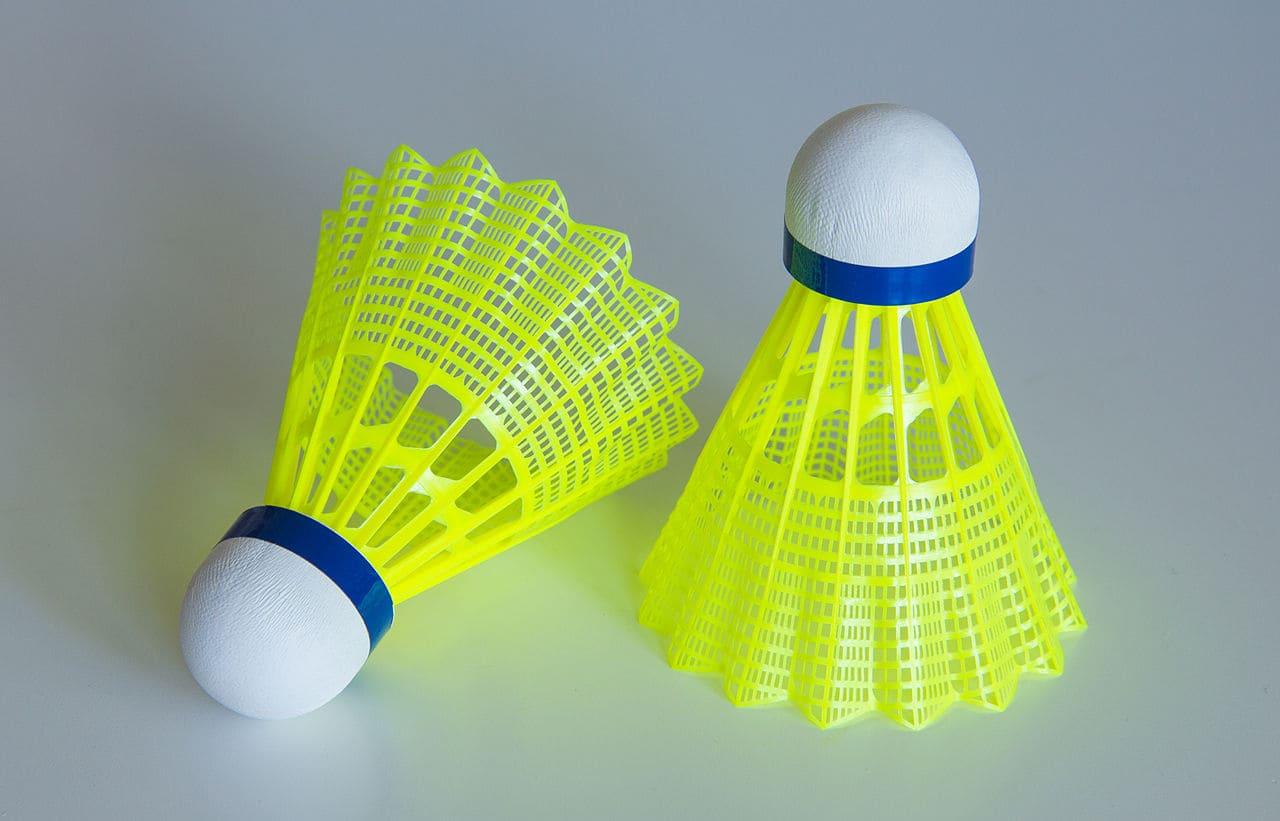 meilleurs-volants-de-badminton