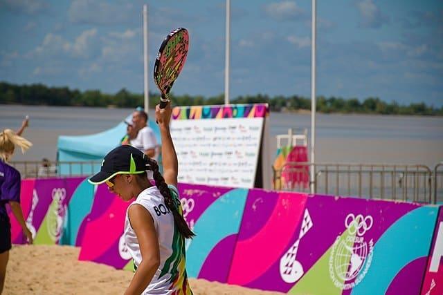 raquette-de-beach-tennis