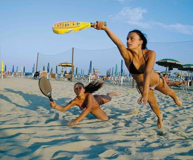 raquettes-de-beach-tennis